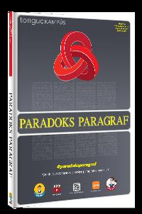 TYT Paradoks Paragraf - Tonguç