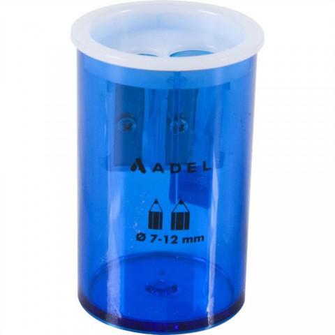 Adel Kalemtıraş 619 Mavi