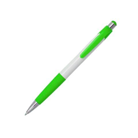 Aıhao 505 Yeşil Tükenmez Kalem