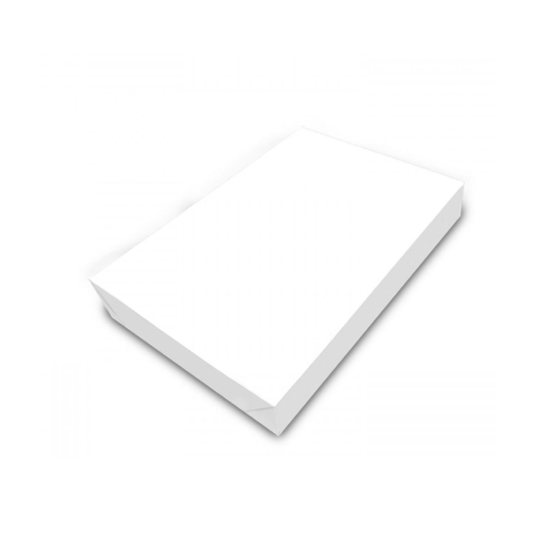 Artdeco 110 Gr 35 X 50 Cm 100 Lü Ebru Kağıdı