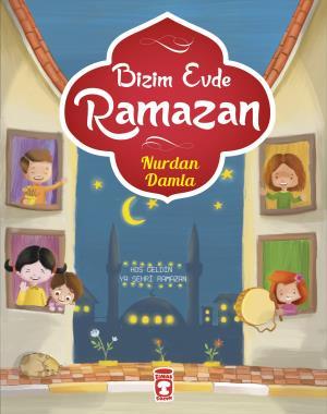 Bizim Evde Ramazan - Nurdan Damla