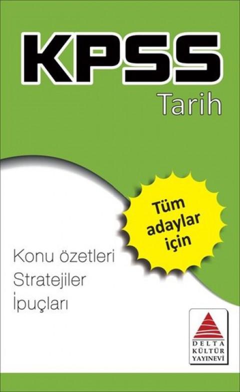Kpss Türkçe Strateji Kartları