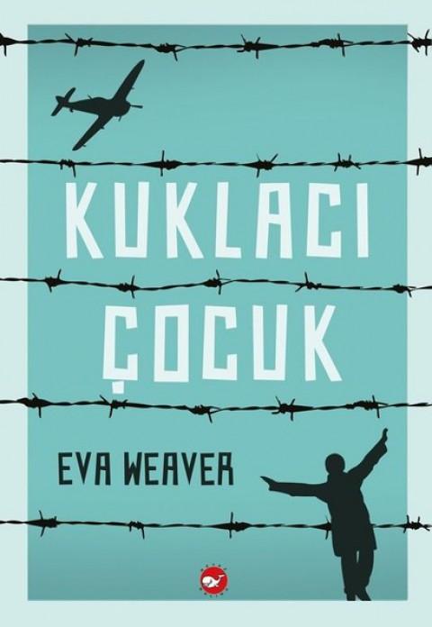 Kuklacı Çocuk - Eva Weaver