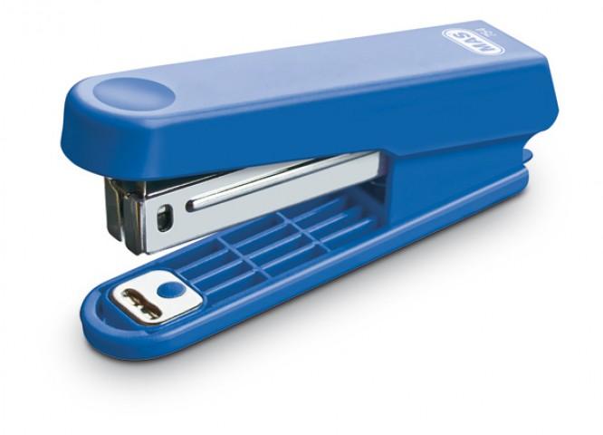 Mas 754 No:10 Mavi Tel Zımba Makinası