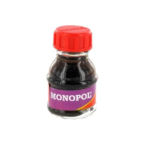 Monopol Kırmızı Çini Mürekkebi