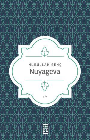 Nuyageva - Nurullah Genç