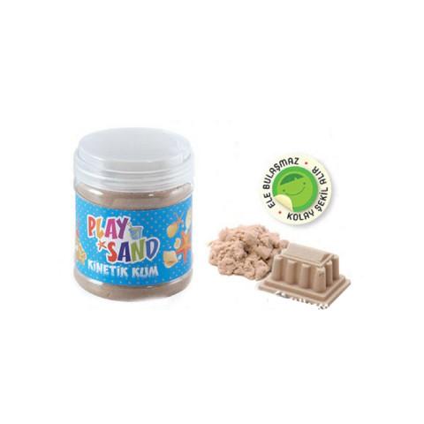 Play Sand 699 Gr Kinetik Kum