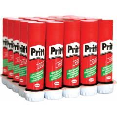 Pritt Stick Yapıştırıcı-11G Paket