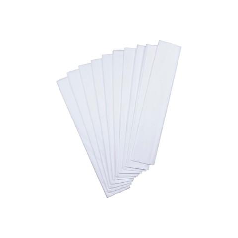 Puti 10 Lu 50 X 200 Beyaz Krapon Kağıdı