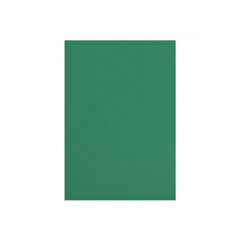 Puti A4 10 Lu Koyu Yeşil Klasik Eva