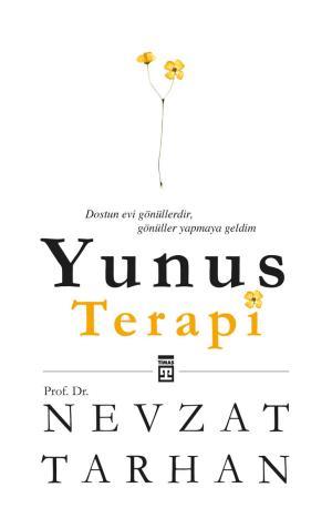 Yunus Terapi - Nevzat Tarhan