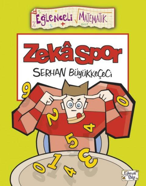 Zekaspor - Serhan Büyükkeçeci